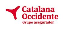 logo_catalana.png