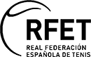logo_rfet.png