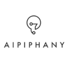 LOGO-AIpiphany.PNG