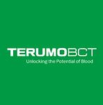 LOGO-Terumo BCT.PNG