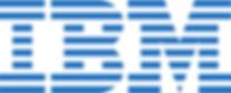 LOGO-IBM.PNG