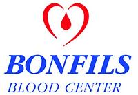 LOGO-Bonfils Blood Ctr.PNG