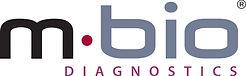 LOGO-MBio.jpg