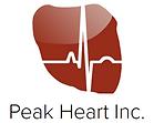LOGO-Peak Heart.PNG