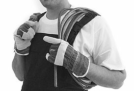 Picture of Handyman