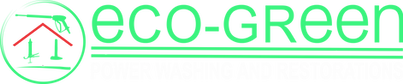 ECO-GREEN  LOGO WEBSITE MAIN 2021.png