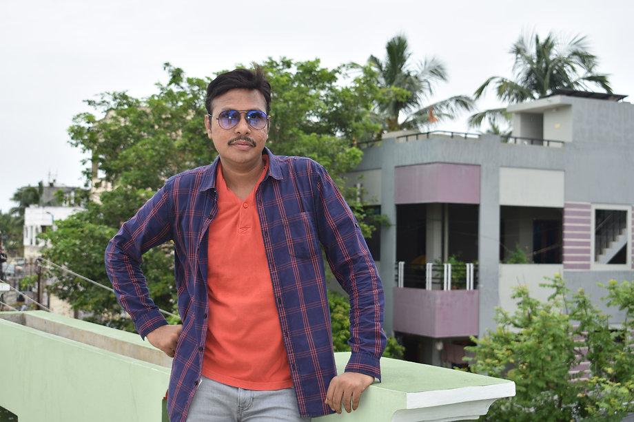 Ratna Kumar