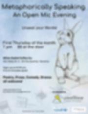Open mic poster(1).jpg
