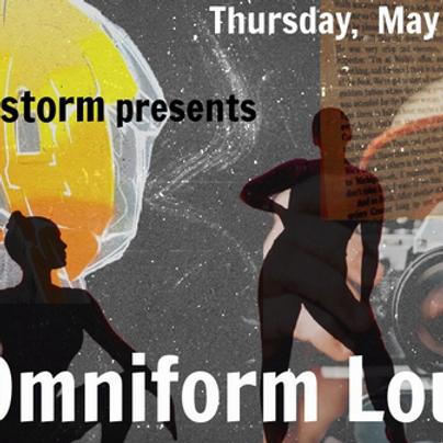 The Omniform Lounge