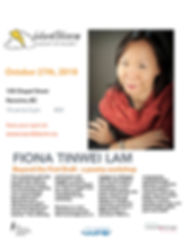 Oct.27 Fiona Lam Workshop.jpg