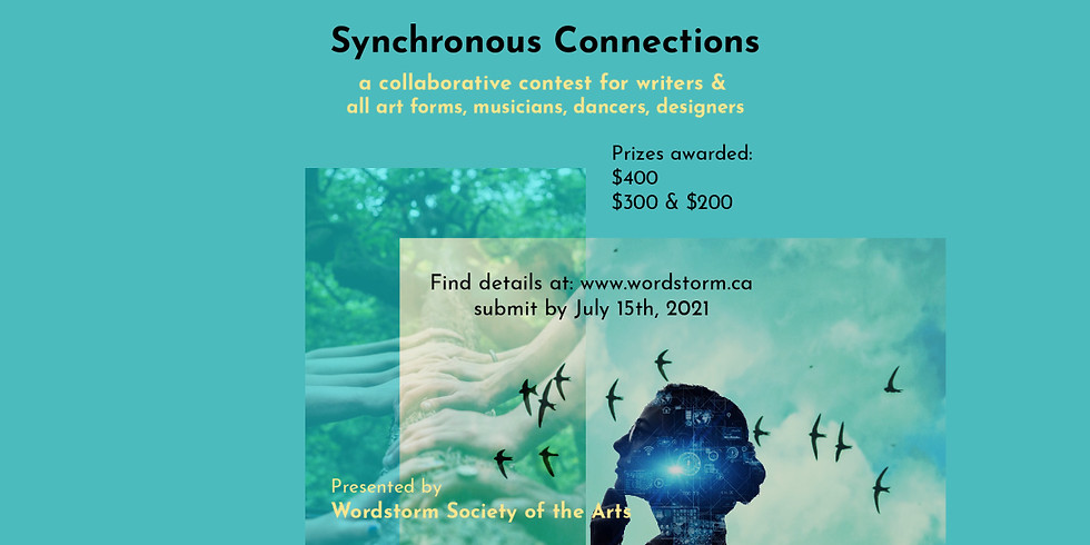 Synchronous Connections Contest