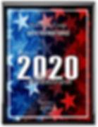 2020 Best of Allentown Award.jpg
