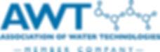 awt_logo_mem-co_(3015).jpg