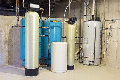 Water Softeners (1).jpg