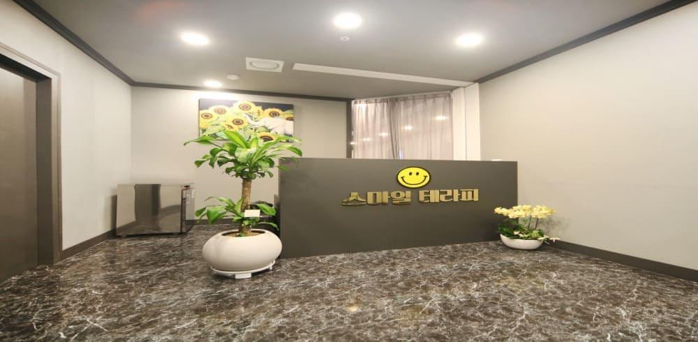 천안 고수익 알바 카운터