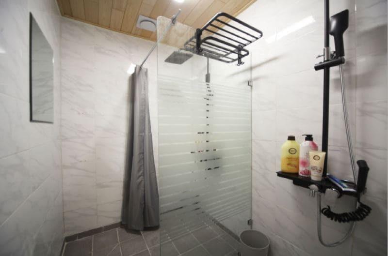 병점 마사지 구인구직 샤워실