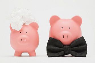 Budget tips voor je bruiloft