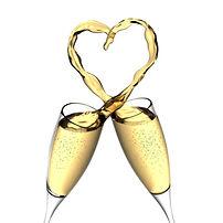 Winnaar Love Awards Publieksprijs