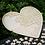 Thumbnail: Gastenboek puzzel hart personaliseerbaar