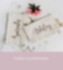 Cadeau bruidsmeisjes | YourWeddingShop