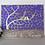 Thumbnail: Gastenboek wensboom hout diverse kleuren