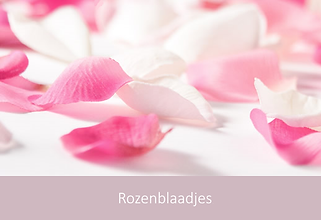 Rozenblaadjes | YourWeddingShop