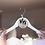 Thumbnail: Trouwjurk hanger bride