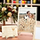 Thumbnail: Alternatief gastenboek foto frame