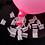 Thumbnail: Ballonclips om ballonnen luchtdicht te maken
