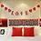 Thumbnail: Rode Love & Geluk slinger