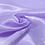 Thumbnail: Tafelloper satijn paars