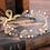 Thumbnail: Haaraccessoire hair vine goud luxe