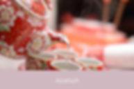 Aziatisch bruiloft   YourWeddingShop