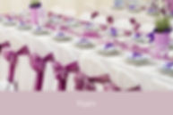 Paas bruiloft   YourWeddingShop