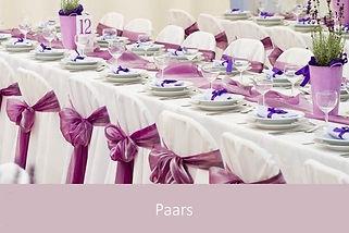 Paas bruiloft | YourWeddingShop