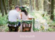 Eco bruiloft   YourWeddingShop