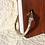 Thumbnail: Gastenboek hout personaliseerbaar