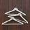 Thumbnail: Gepersonaliseerde kledinghangers als cadeau