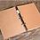 Thumbnail: Gastenboek hout Mr & Mrs
