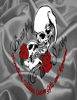 bs logo long.jpg