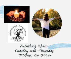Breathing Space (1).jpg
