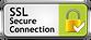 SSL-Secure-Connection.png