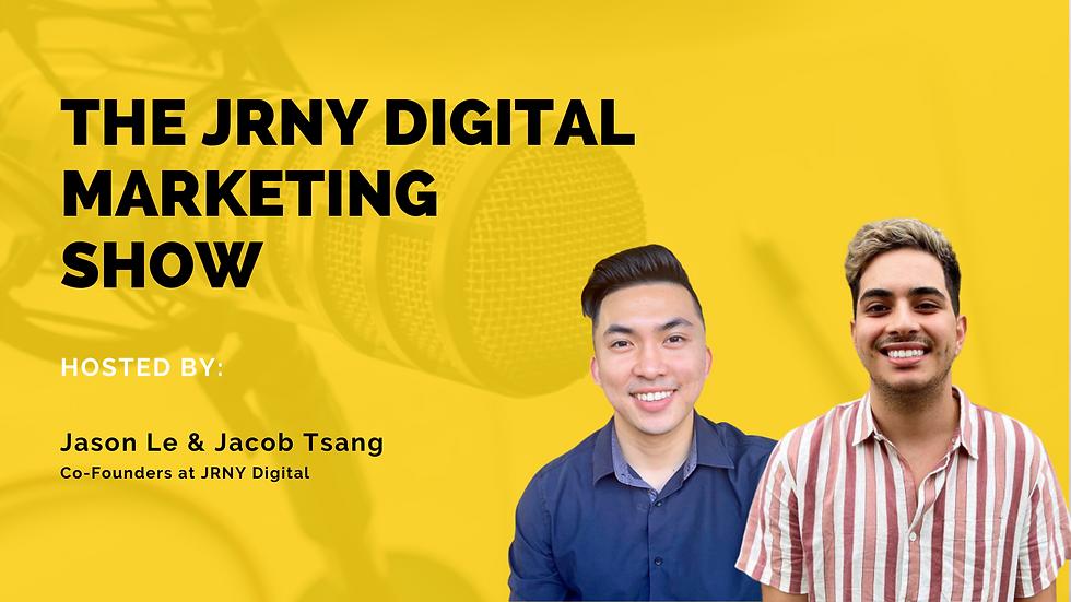 jrny digital podcast (1).png