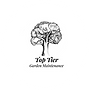 top tier garden maintenance jrny digital
