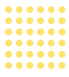 Jrny digital yellow spots.png