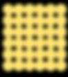 Jrny digital yellow spots.png