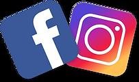 Instagram-Vs-Facebook-Menos-Fios.png