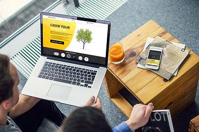 smartmockups_k8rzmlbv.jpg