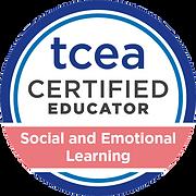 TCEA-SEL certified.png