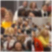 20200211_072555.jpg